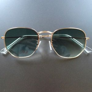 c1dbde0ef4 SHEIN Sunglasses for Women | Poshmark